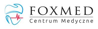 Centrum Medyczne Foxmed